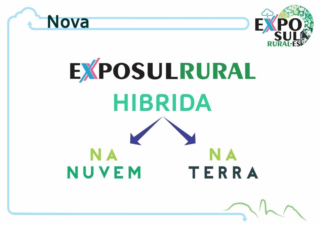 EXPOSUL1