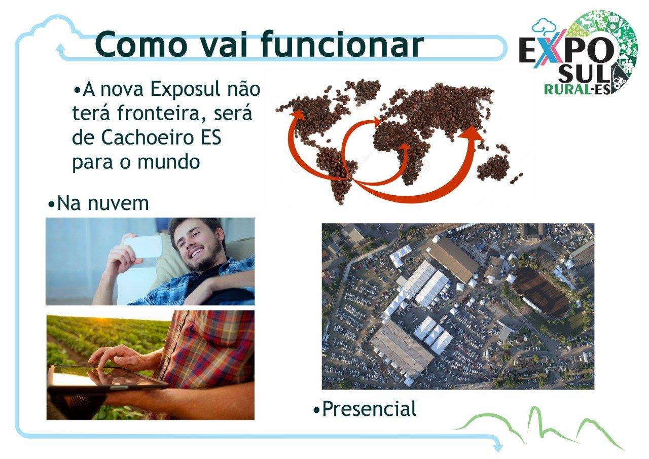 EXPOSUL5