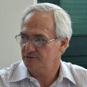 SecretárioRobertsonValladão3