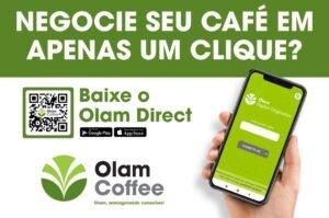 olam app site